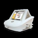 infiny technology electrolyse