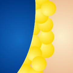 ETAPE 5